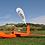 Thumbnail: Glider_it Swift 3.2