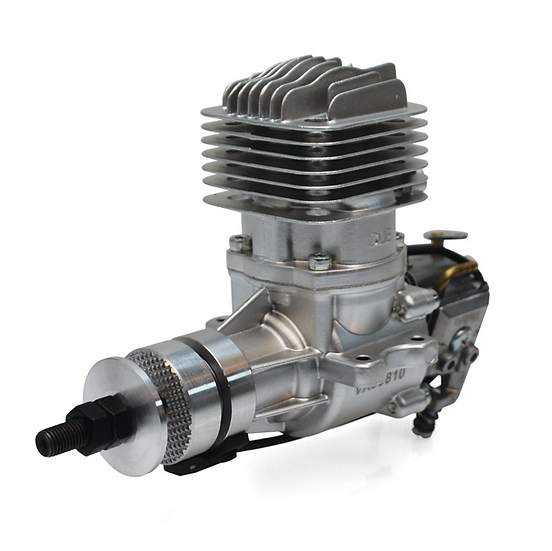 DLE 20RA Two-Stroke Petrol Engine
