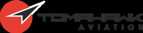 tomahawk-aviation-logo_edited.png