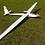 Thumbnail: FW ASW-17 1:3 full composite kit