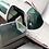 Thumbnail: Bonanza V35 full composite kit white