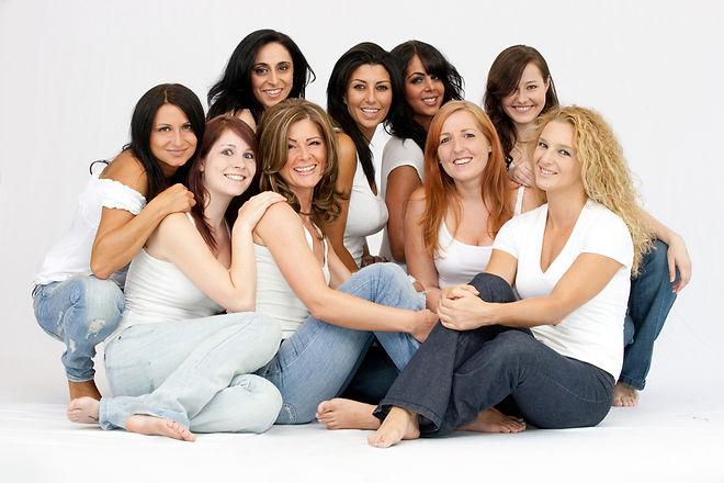 group-of-women-2.jpg