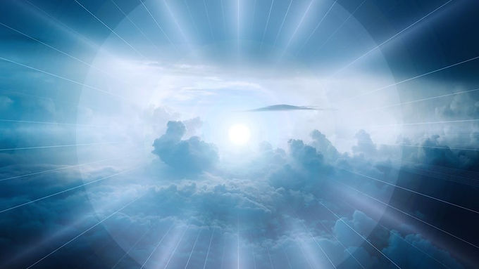 Free Spiritual Readings and Guidance