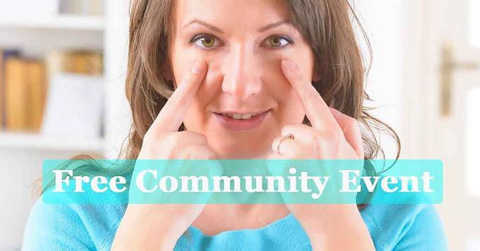 Understanding Our Emotions Through EFT