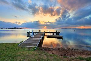 Sunset%20Sailboats_edited.jpg