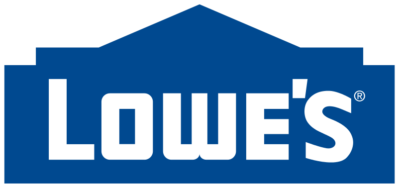 Lowes_Companies_Logo.svg