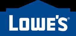 Lowes_Companies_Logo.svg