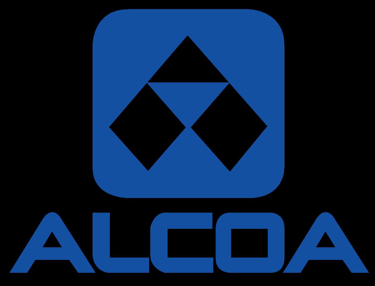 alcoa2