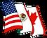 NAFTA_logo.svg.png