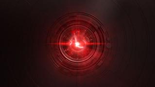 Droid RAZR M Opening Animation