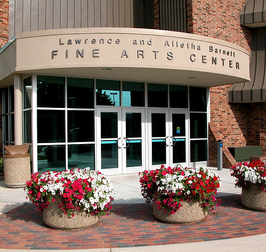B-EU-Barnett-Fine-Arts-Center.jpg