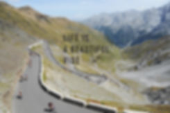 stelvio-pass-bike-day-overview.jpg