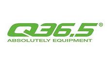 15437-q36-5-rgb-green.jpg