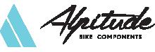 Alpitude-new-website-logo.png