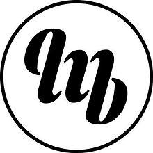 Logo-mb-wear-1.jpg