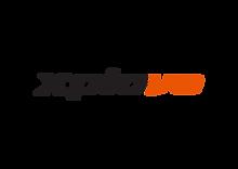 Xplova_logo_official (black & orange).pn