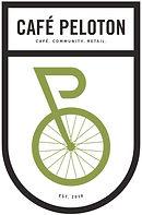 Logo Cafe Peloton copy.jpg