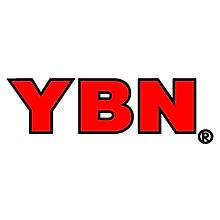QK-brands-YBN_logo.jpg