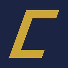 Logo_C_Gold-Blue.jpg