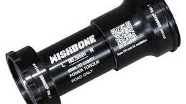 WISHBONE - BOTTOM BRACKET