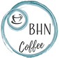 bhncoffeelogo.png