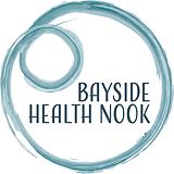 Bayside Health Nook Final.png