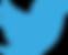 twitter-logo-new_freelogovectors.net_.pn