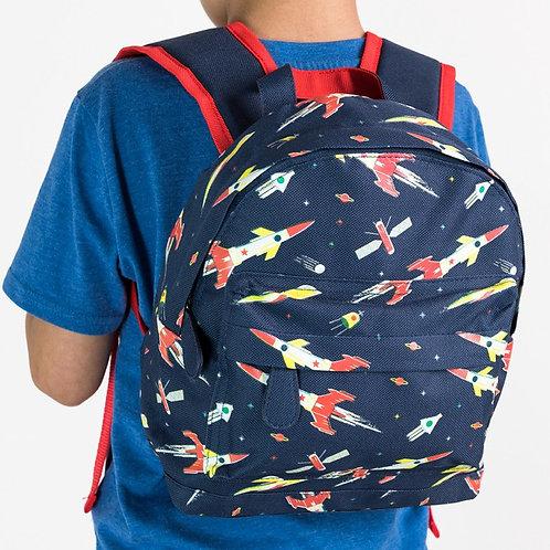 Rex London Space Age Mini Backpack