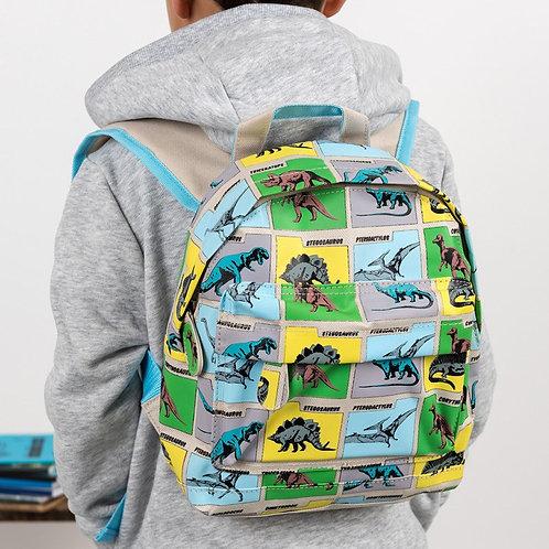 Rex London Prehistoric Land Mini Backpack