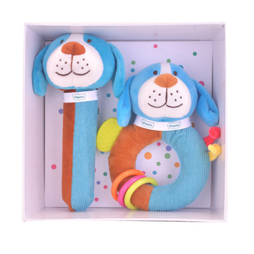 Fiesta Crafts Baby Gift Sets