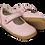 Thumbnail: Bobux Step-Up Delight Mary Jane, Seashell