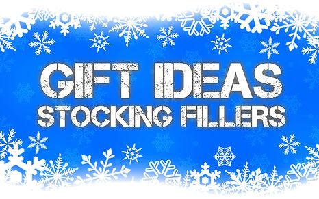 OPA-Gift-idea-stocking-fillers.jpg