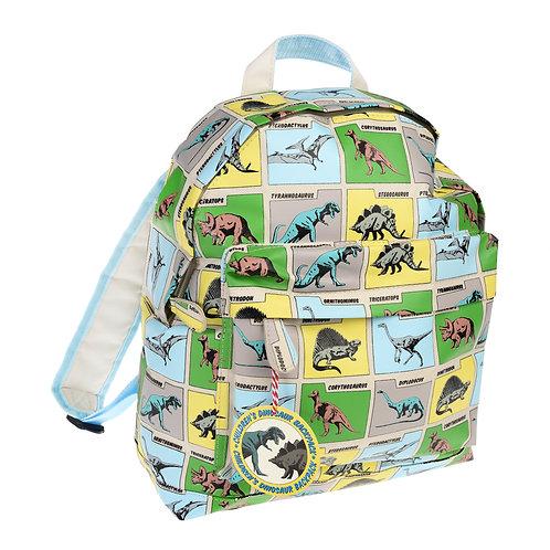 Rex London Prehistoric Land Backpack