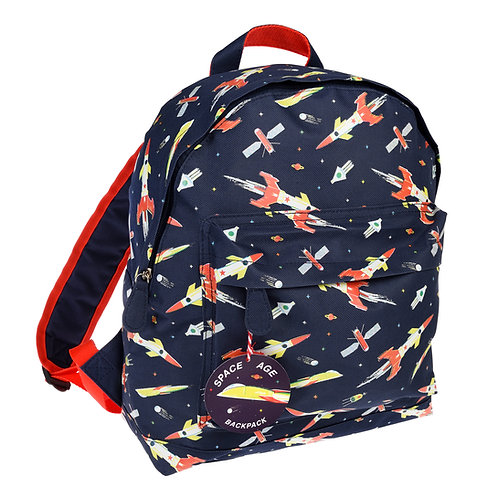 Rex London Space Age Backpack