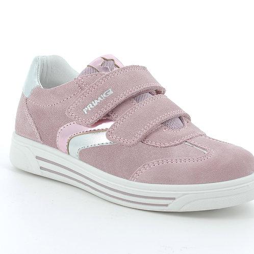Primigi Hula Trainers, Pink