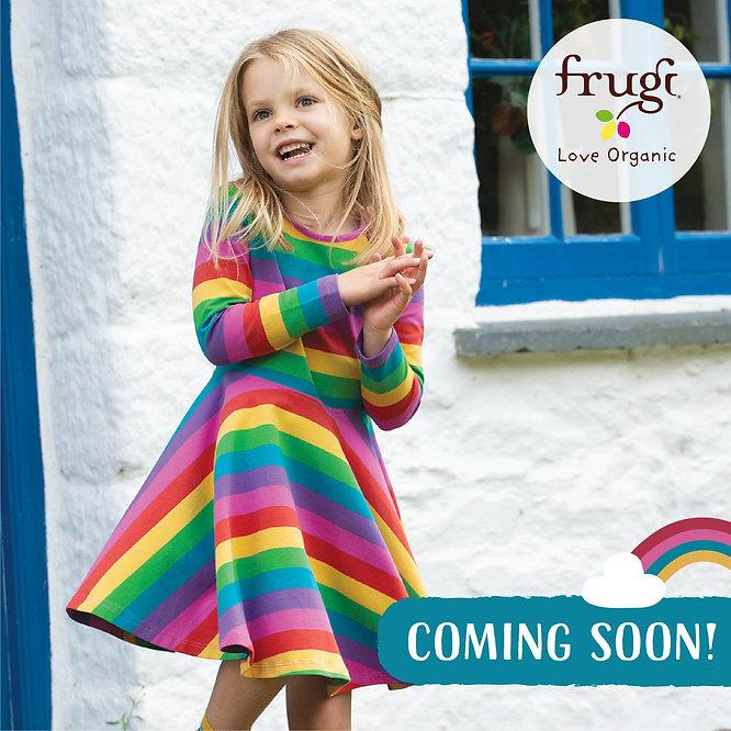 Frugi-AW20-DA3-Sneaky-Peek-English-Faceb