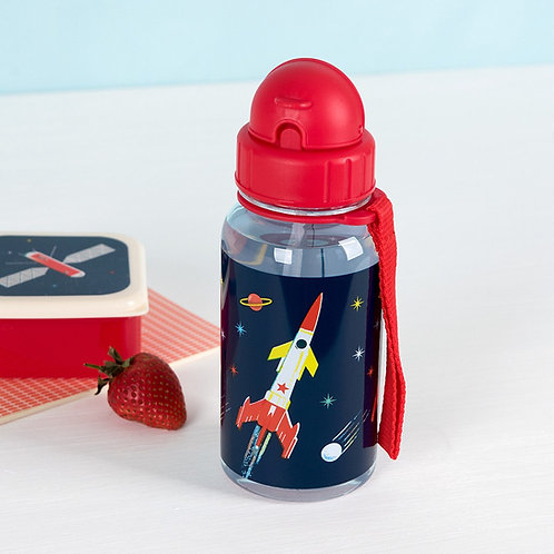 Rex London Space Age Water Bottle