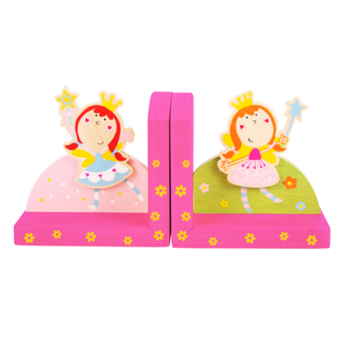 Bigjigs Bookends