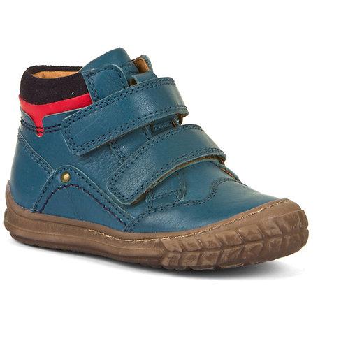 Froddo G3110178-2 Ankle Boot