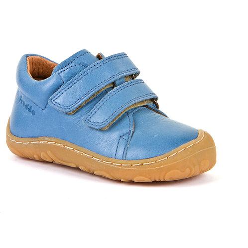 Froddo G2130225, Jeans