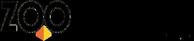 Zoocchini Logo.png