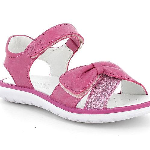 Primigi Alanis Sandal, Fuchsia Pink