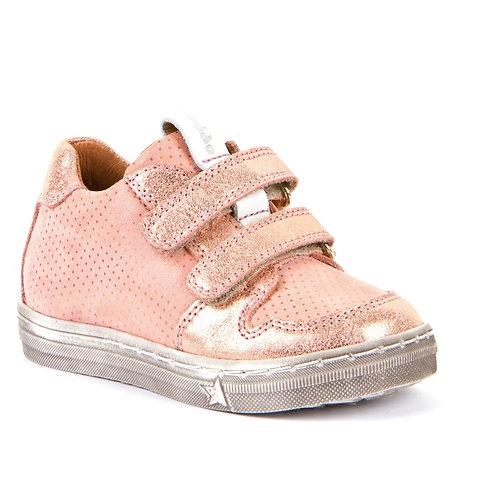 Froddo G2130230-13, Pink Shine