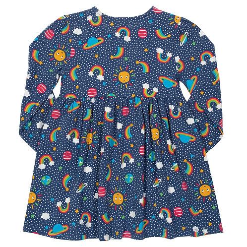 Kite Stellar Dress