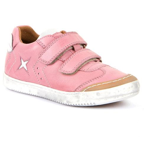 Froddo G3130164-8, Pink