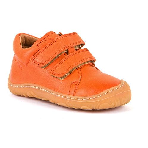 Froddo G2130225-8, Orange