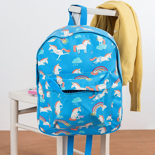Rex London Magical Unicorn Backpack