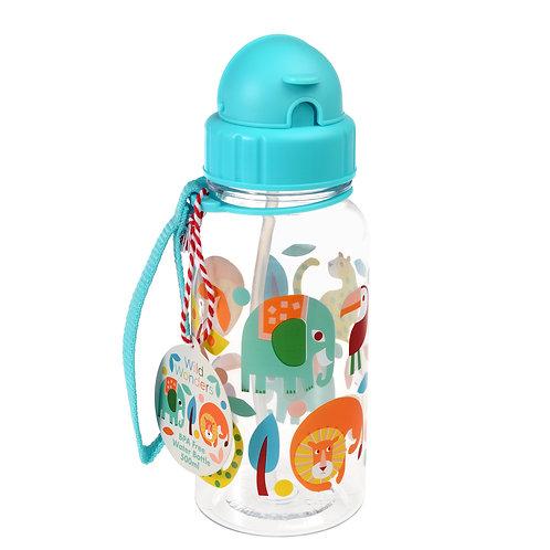 Rex London Wild Wonders Water Bottle