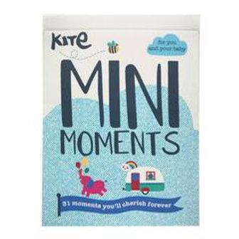 Kite Mini Moments Cards