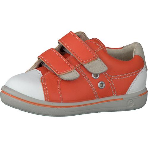 Ricosta Nippy Orange/Weiss (Orange)